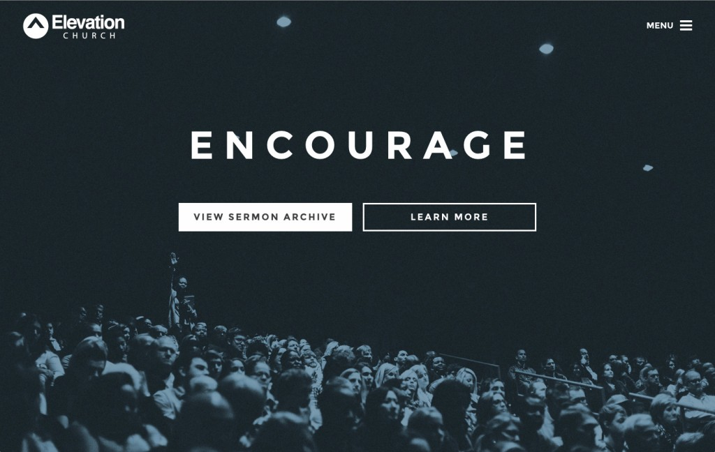 elevation-church-homepage3