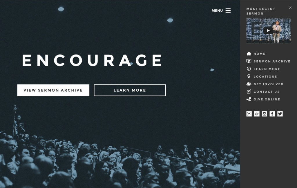 elevation-church-homepage4